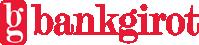 logo_bankgirot.png.133a80e44be643af095b8