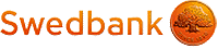 logo_swedbank.png.30dac6c0d478ef6182126d