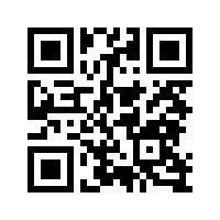 post-4857-14468925311426_thumb.jpg