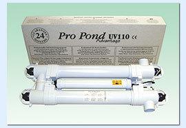 pro-pond-clarifier.jpg