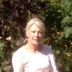 Myra Skoglund