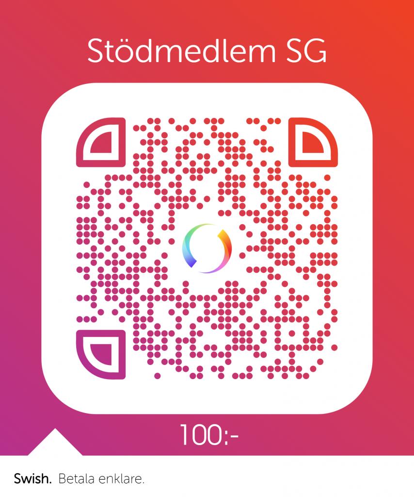 Saltvattensguiden - swish - qr kod - 100kr.png