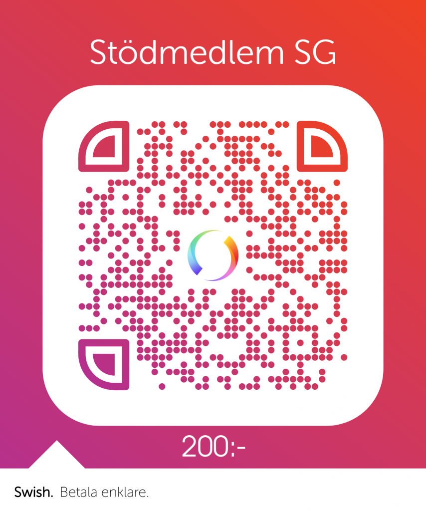 Saltvattensguiden - swish - qr kod - 200kr.png