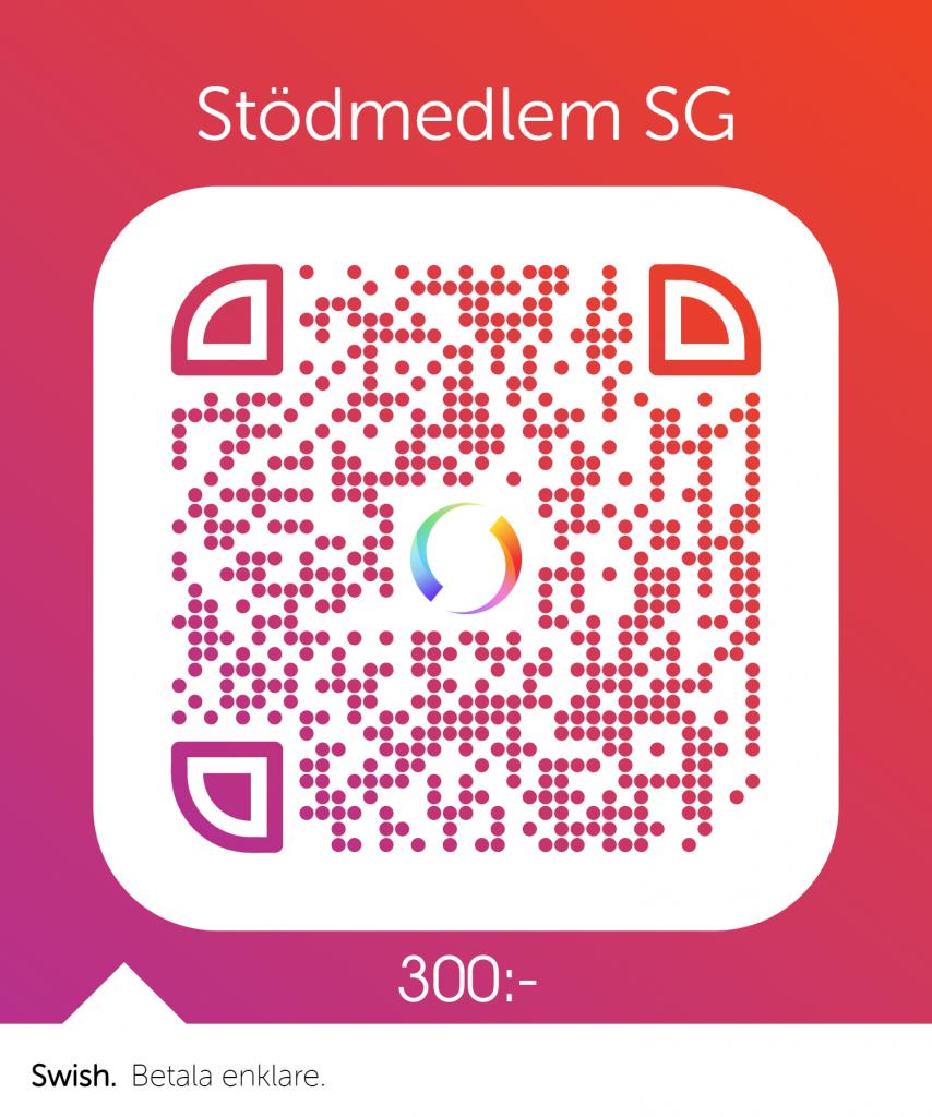 Saltvattensguiden - swish - qr kod - 300kr.png