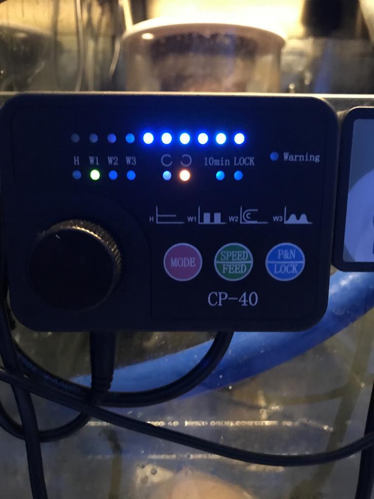 EEC6472D-C41C-4A4A-A2D2-95C66FF448DC.jpeg