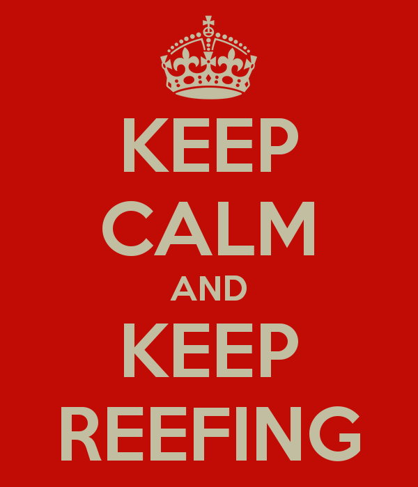 keep-calm-and-keep-reefing.png