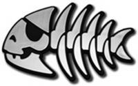 WCR - West Coast Reefers