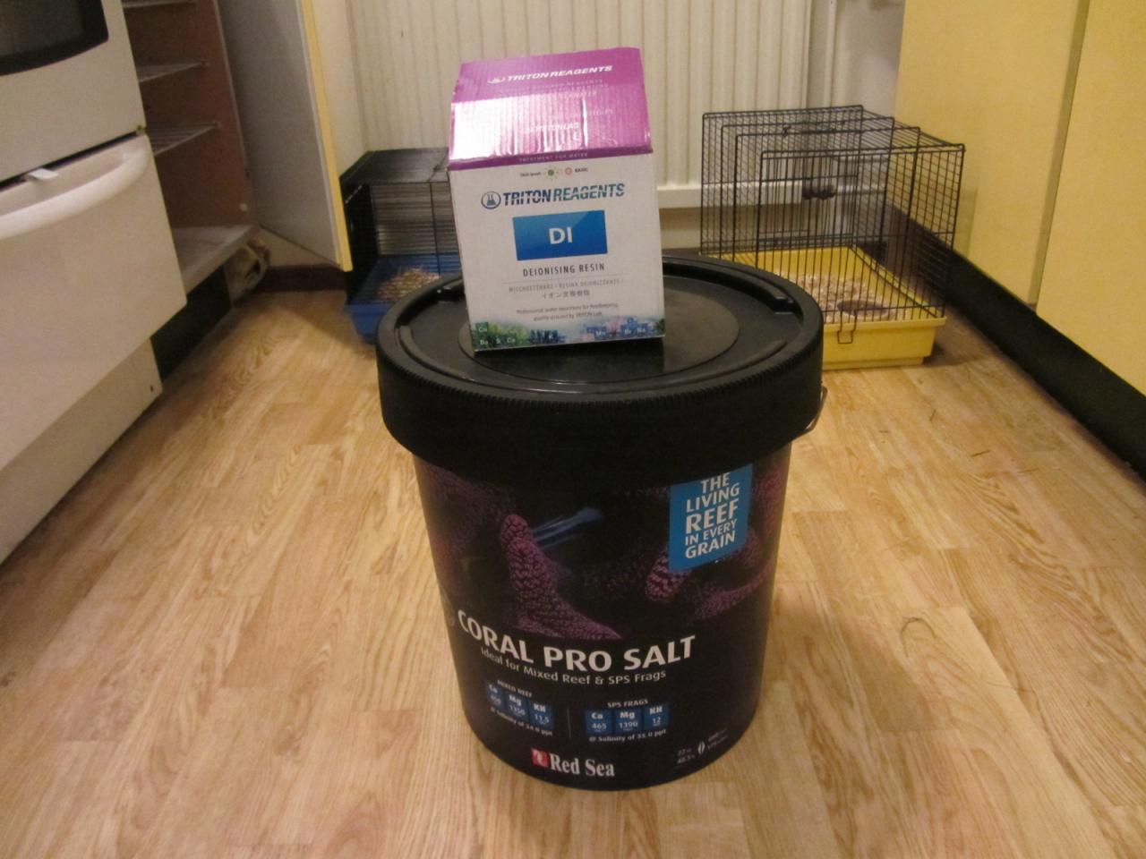 Salt.JPG.7b4020aaa62b1be6bbf0ddfb8de8b0aa.JPG
