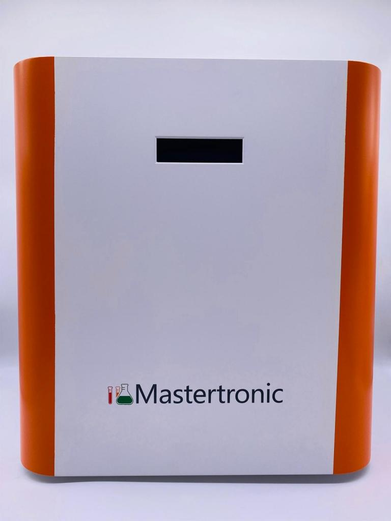 Mastertronicmainpic.JPG