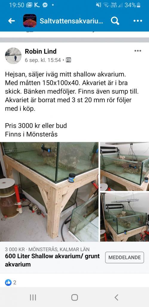 Screenshot_20200917-195010_Facebook.jpg