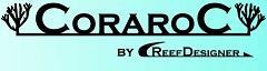 Coraroc by ReefDesigner mini.jpg