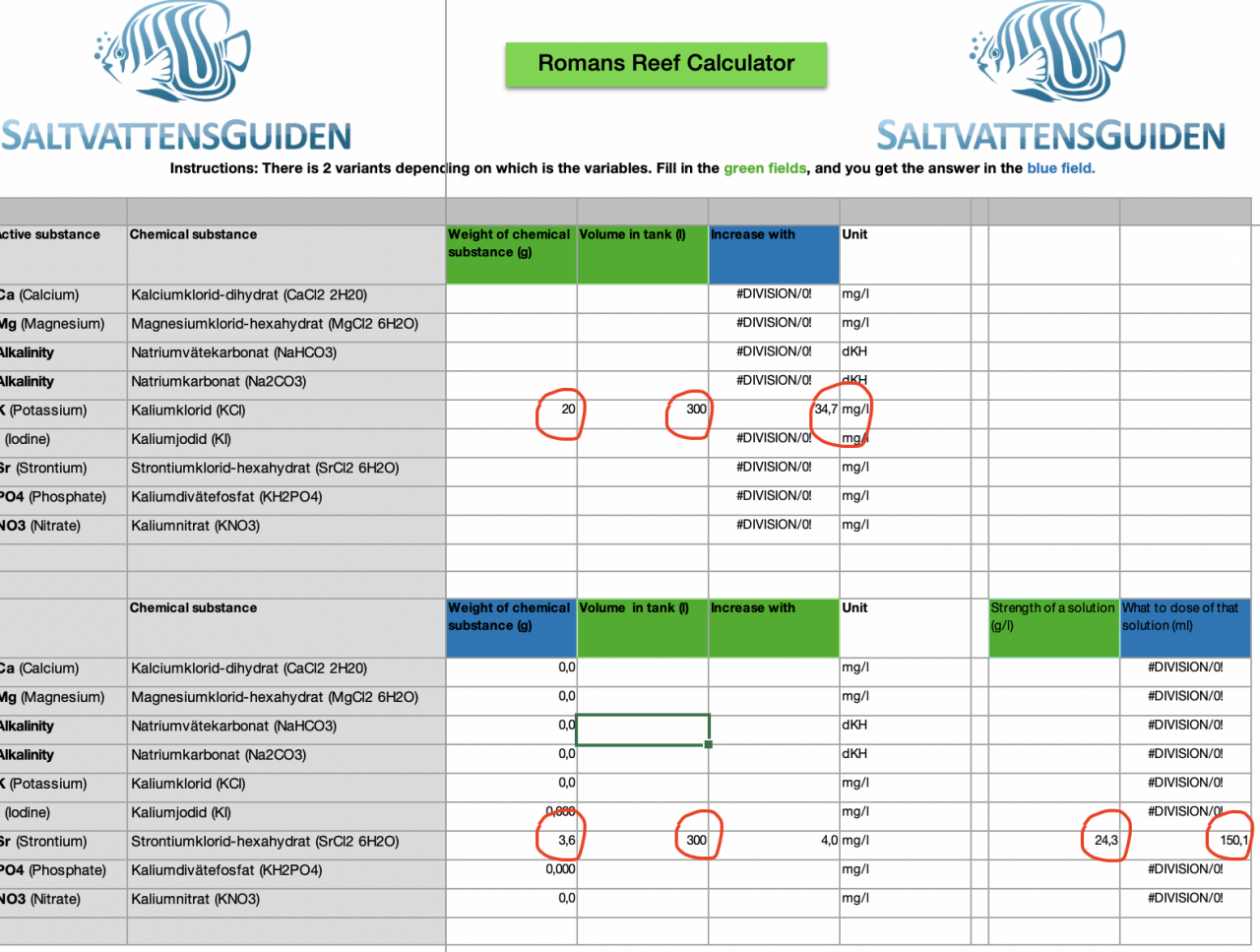 Skärmavbild 2020-12-01 kl. 16.34.13.png