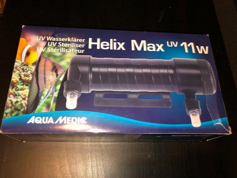 Aqua medic UV 11W.JPG