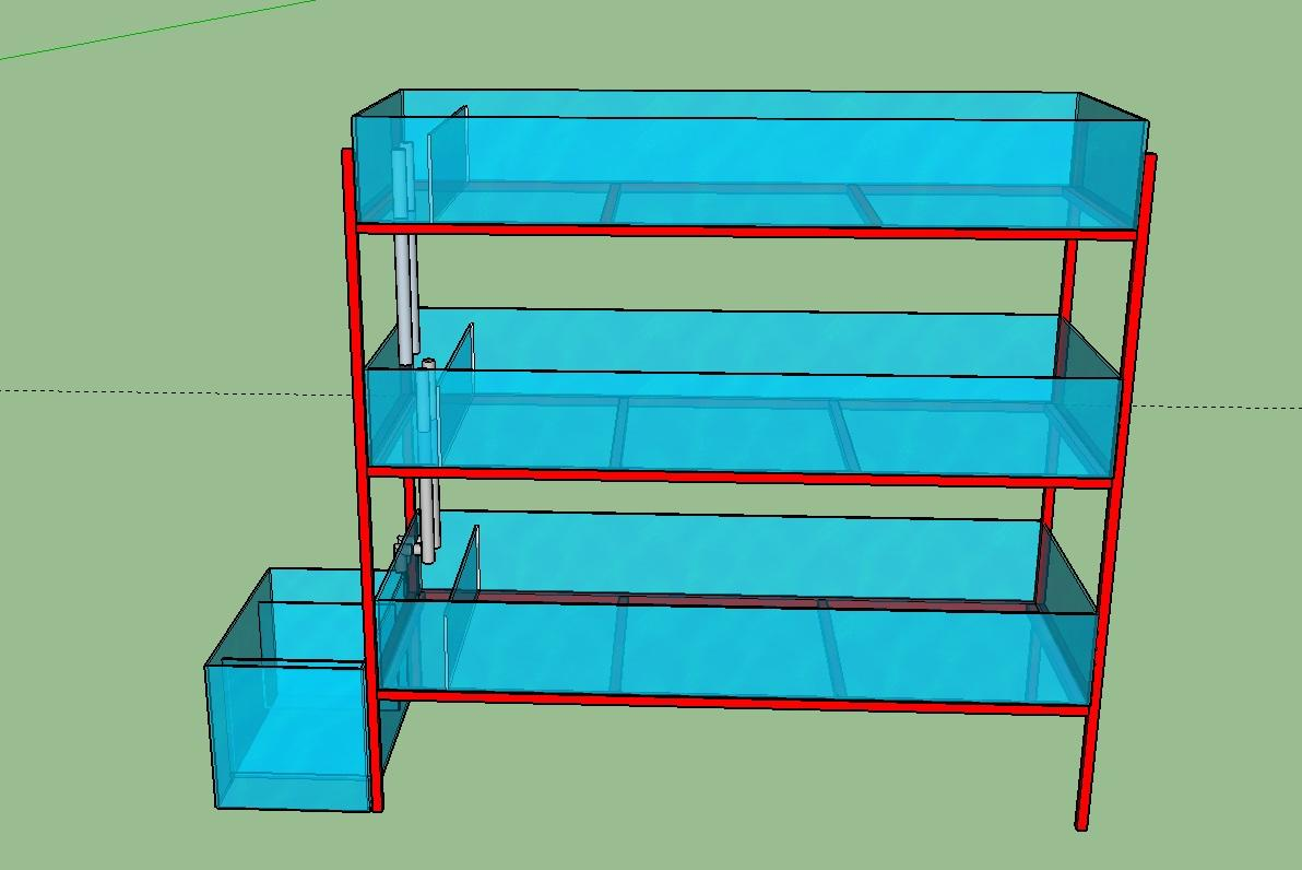 Complete stand with sump2.jpg