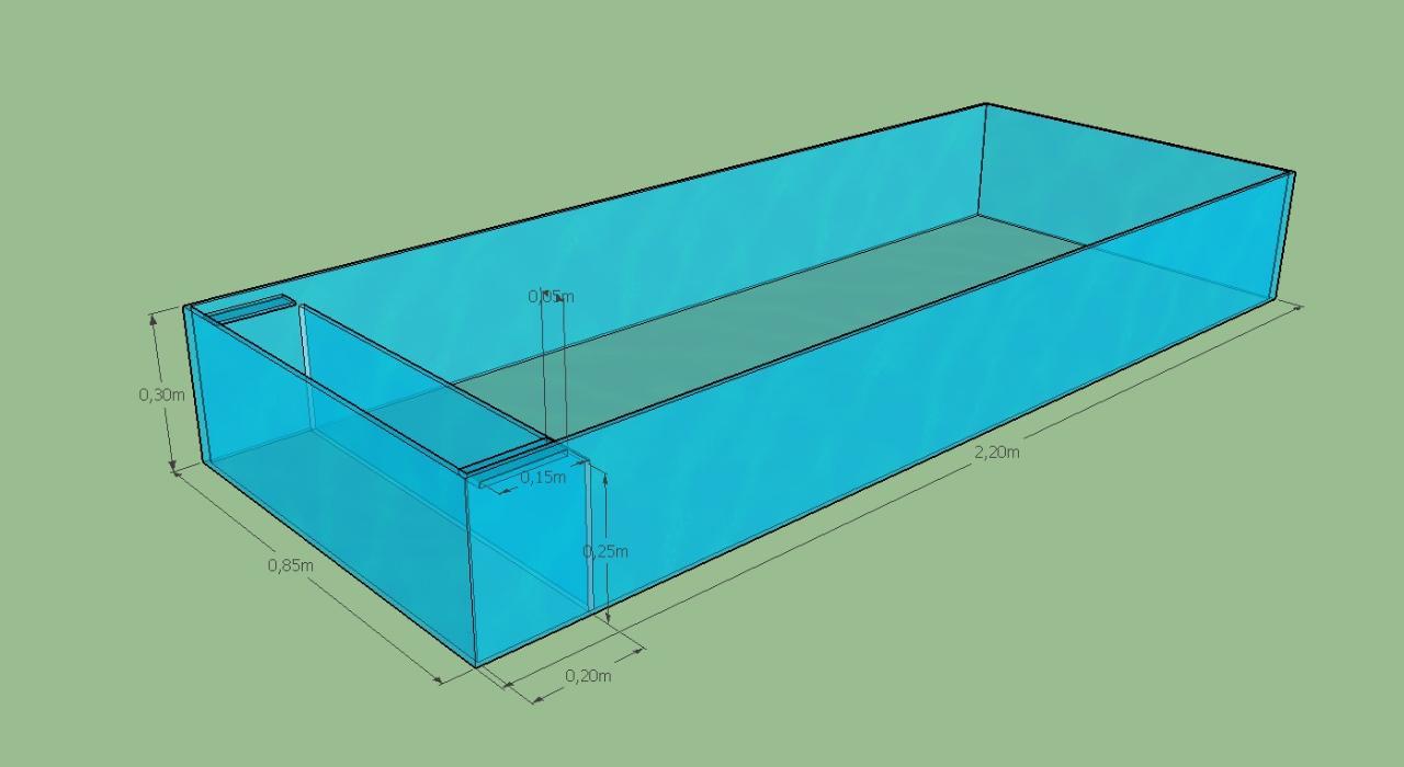 480209467_Aquariummeasurements.jpg.1f7535d735646c569884837b60f10047.jpg