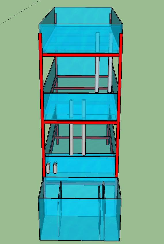 Complete stand with sump3.jpg