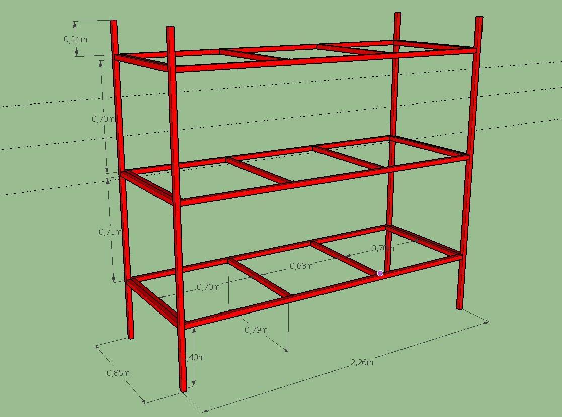 Stand measurements.jpg