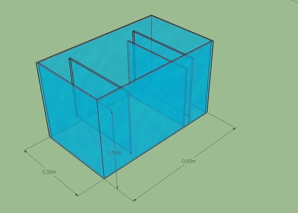 sump measurements.jpg