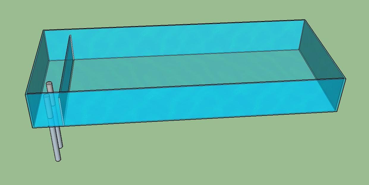 Aqua1.jpg