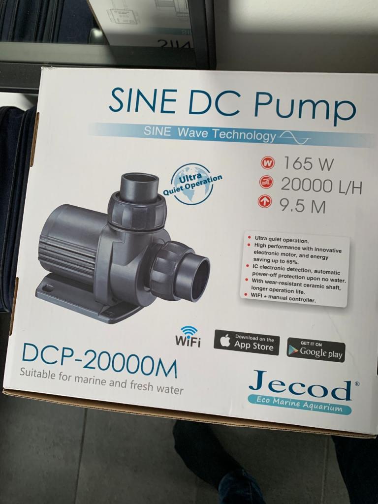 CDD87AC6-9539-486E-82DC-B6E9671D9BA3.jpeg