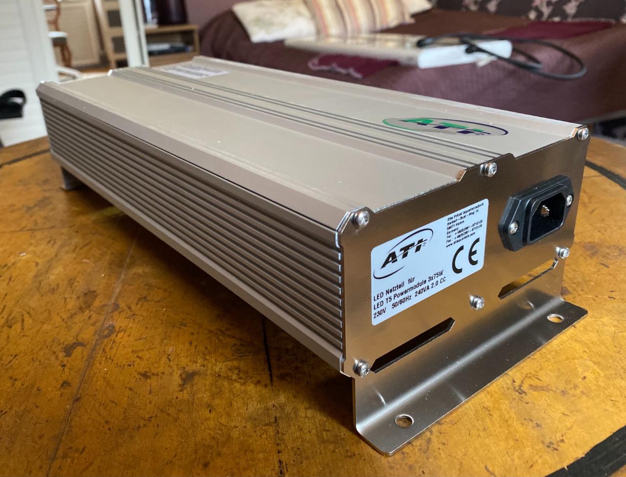 CF34DC0A-0DB9-4E40-8304-735378A678A5.jpeg