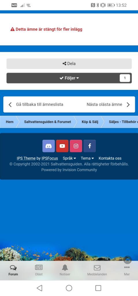 Screenshot_20210405_135213_com.android.chrome.jpg