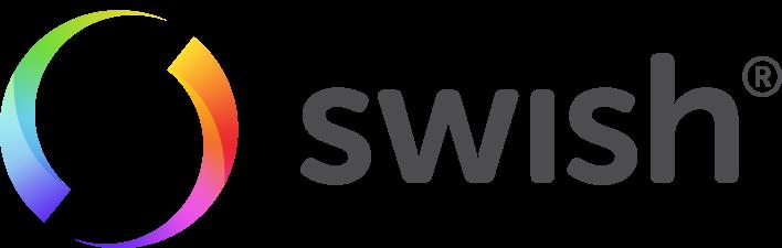swish_logo_secondary_RGB.png.12d8393ef9ee7f912a7813f41b1165c8.png