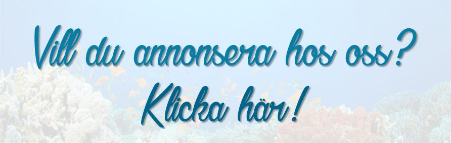 Saltvattensguiden - banner - vill du annonsera hos oss.png
