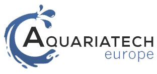 aquariatech_logo2_transp.png