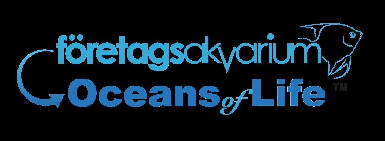 foretagsakvarium-logo2.png