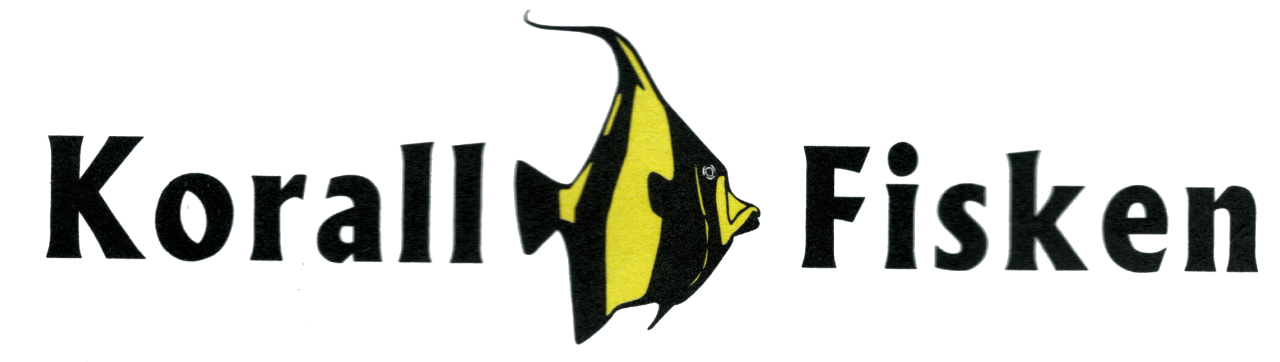 korallfisken_logo.png