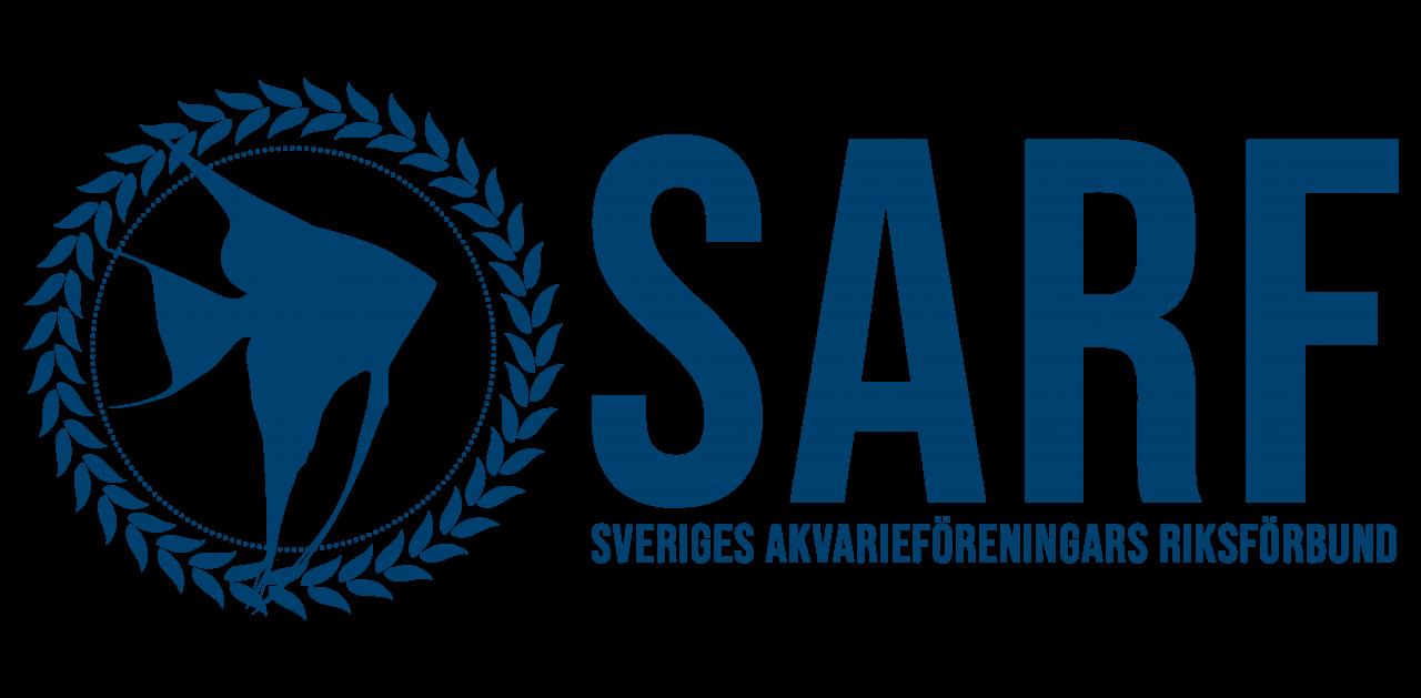 sarf2.png